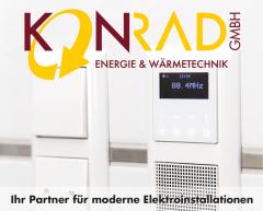 Konrad10.png