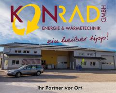 Konrad11.png