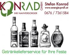 Konrad13.png