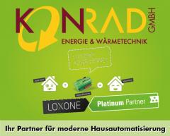 Konrad3.png