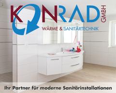 Konrad6.png