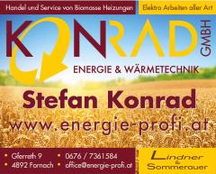 Konrad7.png