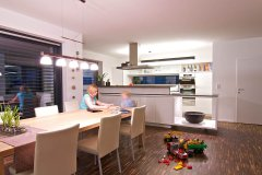 Loxone_Smart_Home_06.jpg