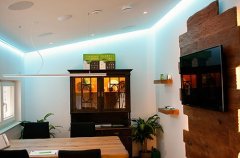 showroom3.jpg