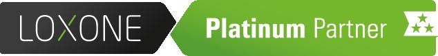 Logo Platinpartner